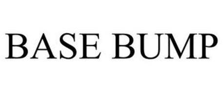BASE BUMP