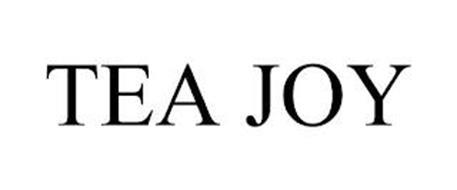 TEA JOY