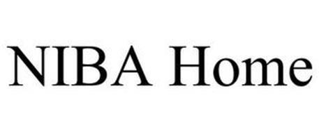 NIBA HOME