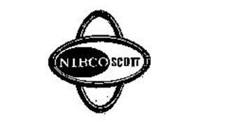 NIBCO SCOTT