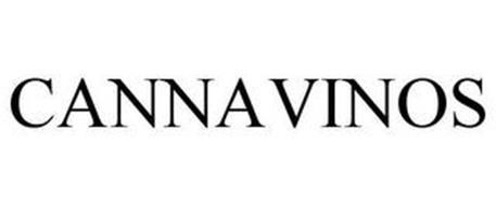 CANNAVINOS