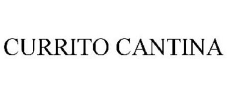 CURRITO CANTINA