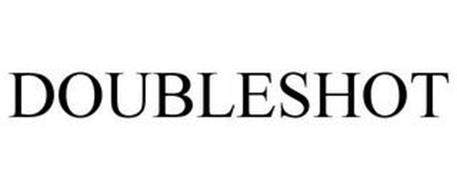 DOUBLESHOT
