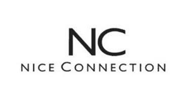 NC NICE CONNECTION