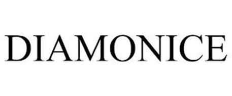 DIAMONICE