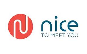 N NICE TO MEET YOU