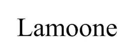 LAMOONE