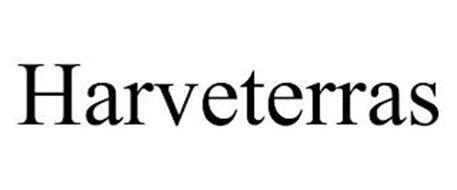HARVETERRAS