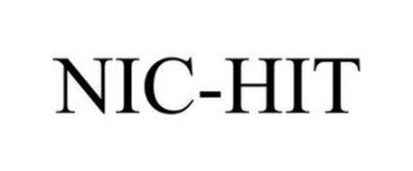 NIC-HIT