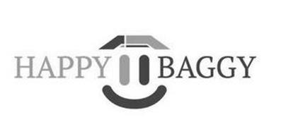 HAPPY BAGGY