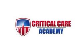 CRITICAL CARE ACADEMY