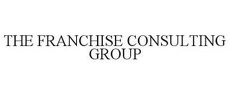 THE FRANCHISE CONSULTING GROUP