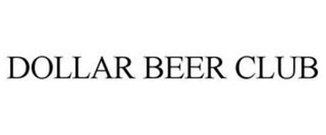 DOLLAR BEER CLUB