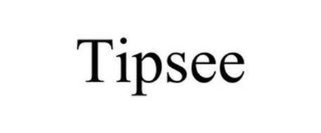 TIPSEE