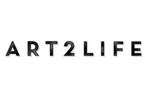 ART2LIFE