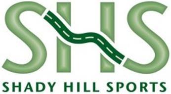 SHS SHADY HILL SPORTS