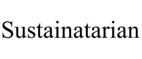 SUSTAINATARIAN