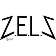 Z.E.L.Z BY DENZEL