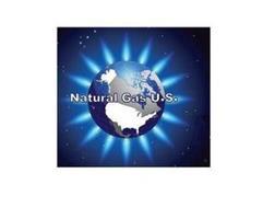 NATURAL GAS U.S.