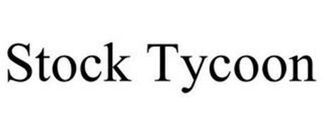 STOCK TYCOON