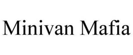 MINIVAN MAFIA