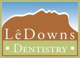 LÊDOWNS DENTISTRY