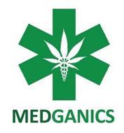 MEDGANICS