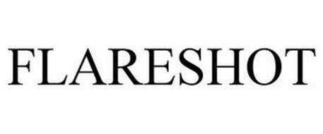 FLARESHOT