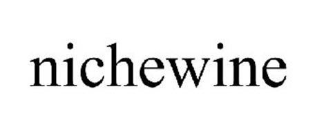NICHEWINE