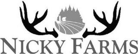NICKY FARMS