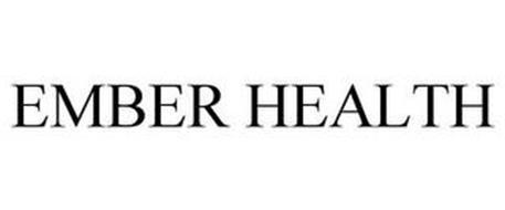 EMBER HEALTH