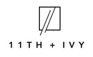 11TH + IVY