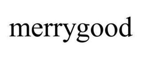MERRYGOOD