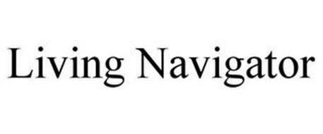 LIVING NAVIGATOR