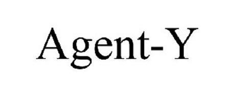 AGENT-Y