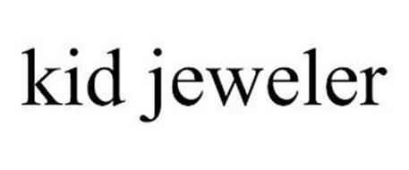 KID JEWELER