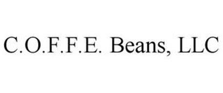 C.O.F.F.E. BEANS, LLC