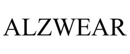 ALZWEAR