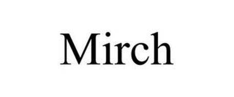 MIRCH