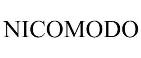 NICOMODO