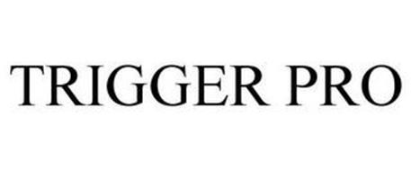 TRIGGER PRO