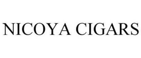 NICOYA CIGARS