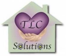 TLC SOLUTIONS