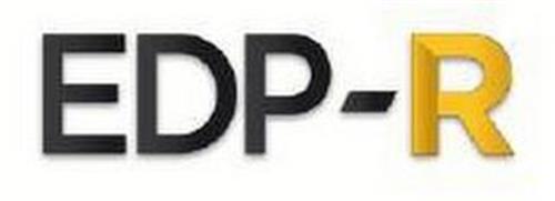 EDP-R