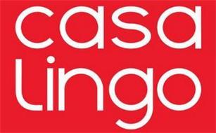 CASA LINGO