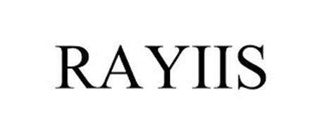 RAYIIS