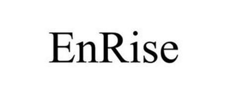 ENRISE