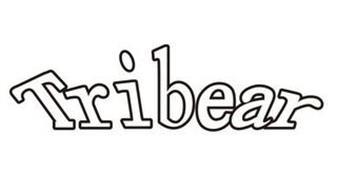 TRIBEAR