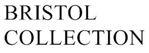 BRISTOL COLLECTION