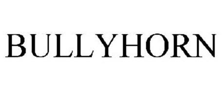 BULLYHORN